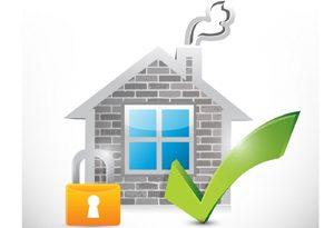 locksmith london security survey