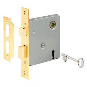 locksmith London