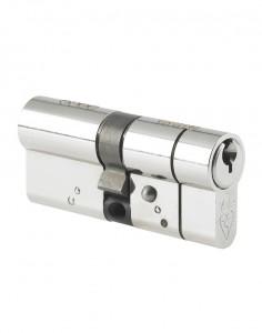 locksmith anti snap cylinder