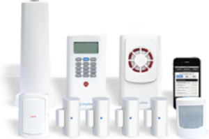 home security made simple by your swift locksmith