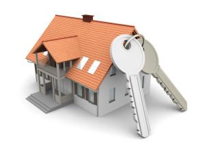 locksmith southampton leaning keys