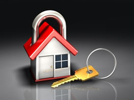 locksmith home security tips