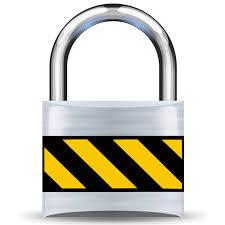 locksmith edinburgh black yellow lock