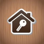 swift locksmith sheffield keeping home security in mind