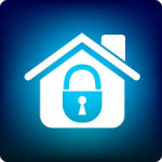 locksmith southampton security