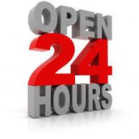 locksmith southampton 24 7 open