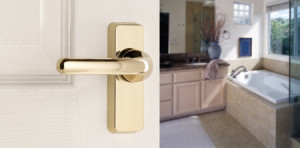 locksmith southampton stylish lock