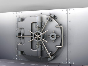 locksmith bournemouth vault