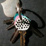 swift locksmith bristol high quality keys