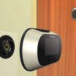 swift locksmith leeds security gadgets