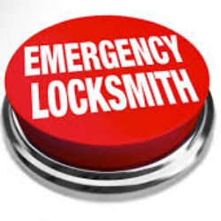 swift locksmith leeds to the rescue
