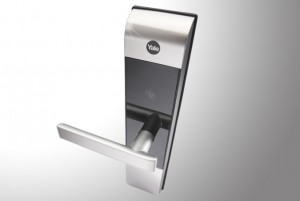 swift locksmith london high tech door locks from known brands
