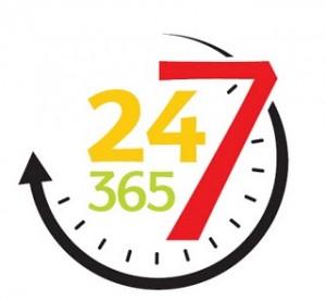 swift locksmith nottingham 24 hour service