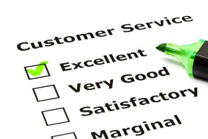 swift locksmith nottingham great customer service