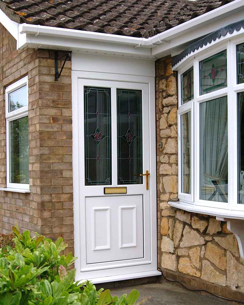 swift locksmiths upvc door