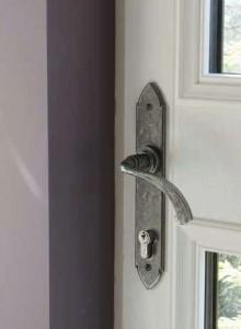 your residential swift locksmith beautiful front door lock