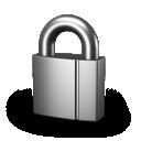 locksmith leeds padlock