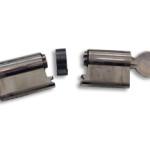locksmith chesterfield lock replacement