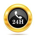 locksmith basildon 24 hour emergency lockout