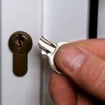 locksmith teesside broken key in lock