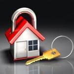 locksmith milton-keynes house and key