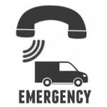 locksmith chelsford 24 hour emergency