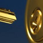 locksmith preston key reado for lock opening