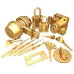locksmith luton experienced team shiny lock variety