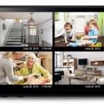 locksmith preston smart devices home security