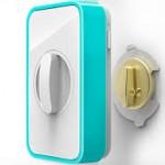 swift locksmith hastings smart lock