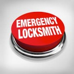 swift locksmith newport emergency locksmith button