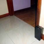 locksmith swansea laser trip wire at home