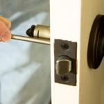 locksmith Doncaster always there in case of emergency