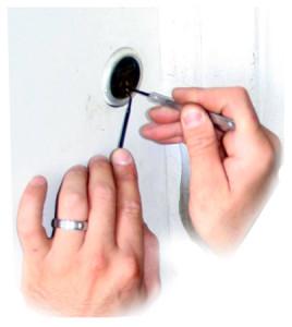 locksmith west london quick emergency service