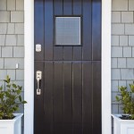 locksmith luton home steel security door