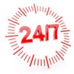 swift locksmith sunderland 24 hour service