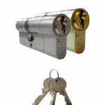 locksmith paignton anti snap anti bump
