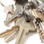 hammersmith key of the highest quality