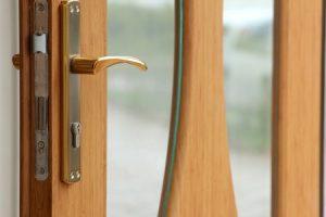 locksmith redland